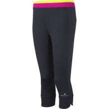 Womens Aspiration Finesse Capris
