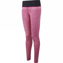Women's Aspiration Victory Tights