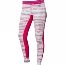 Womens HH Active Flow Pants Graphic