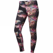 Women's HH Wool Graphic Pants