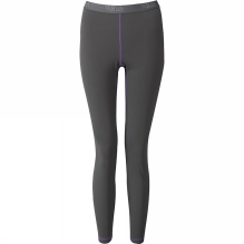 Womens Dryflo 120 Pants