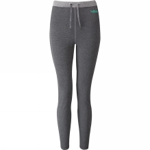 Women's Nucleus Pants