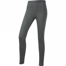 Womens Primino 140 Long Janes