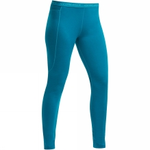 Womens Zone Leggings