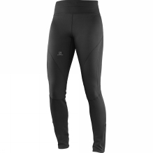 Womens Trail Windstopper Tights