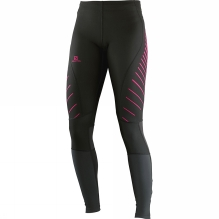 Womens Endurance Tights