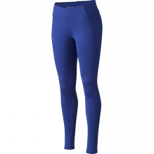 Womens Mighty Activa Tights
