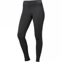 Womens HH Wool Pants