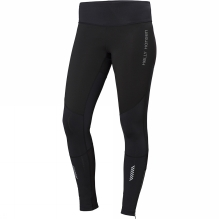 Womens Aspire Norviz Tights