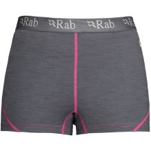 Womens MeCo 120 Boxers