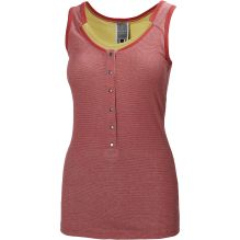 Womens Jotun Supportive Top