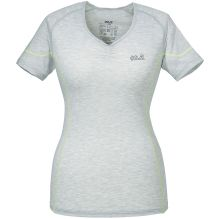 Womens Dry 'n Light Tee