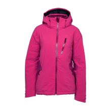 Womens Alpine Invader Jacket