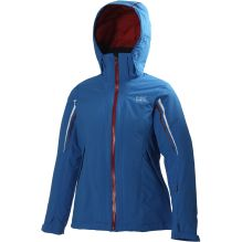Womens Spirit Jacket