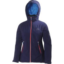 Women's Spirit Jacket