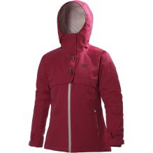 Womens Switch Jacket