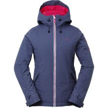 Womens Sundance Jacket