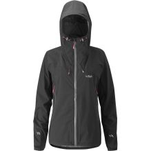 Womens Charge Jacket