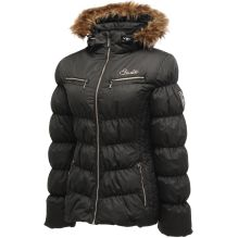 Womens Graceful Jacket