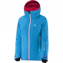 Womens Whitecliff GTX Jacket