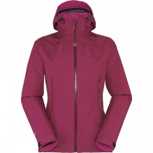Womens Karthala GTX Jacket