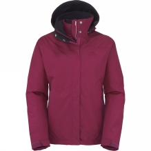 Women's Denali GTX 3-in-1 Jacket