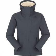 Womens Capitol Reef Jacket