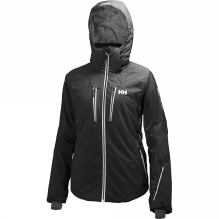 Womens Motion Stretch Jacket