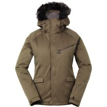 Womens Barwick Snowjacket
