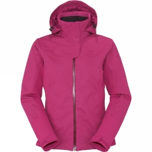 Womens Malaval Jacket