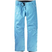 Womens Express Pants