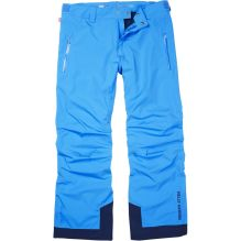Womens Legendary Pant