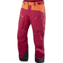 Womens Chute II Q Pants