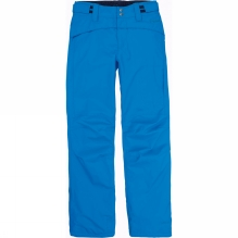 Women's Hopkins Pants