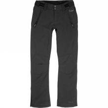 Women's Redworth Softshell Pants