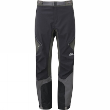 Womens Epic Touring Pants