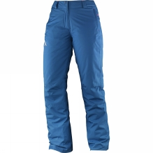 Womens Impulse Pants