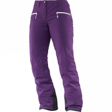 Womens Whitecliff GTX Salopettes