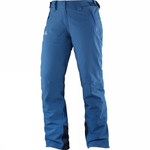 Womens Iceglory Pants
