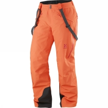 Womens Line Insulated Pants