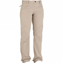 Womens Rangeley Warm Pants