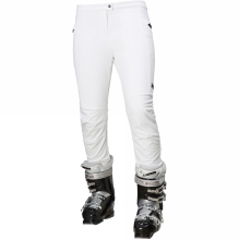 Womens Passion Pants