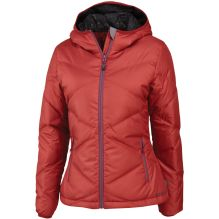 Womens Astor Down Jacket