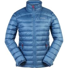 Womens Atlas Inner Jacket