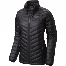 Womens Nitrous Down Jacket