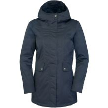 Womens Winter Solstice Jacket