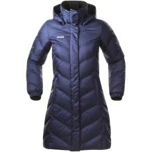 Womens Myking Down Coat