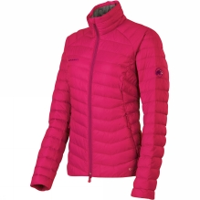 Womens Miva Light Jacket