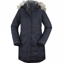 Womens Alpine Escape Jacket