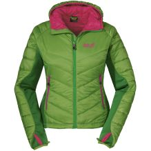 Womens Thermosphere Jacket